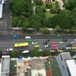 バンコクのおすすめのサービスアパートメント センターポイントプラットゥーナム タイ
