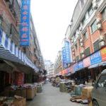 【海外輸入】ネットショップで売る商品を探すにはタイや中国仕入れがお勧め