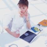 第11回 ネットショップの商材探しで海外仕入れに行く前に簡単な英語を勉強しよう オンライン英会話レッスン編 体験レッスンで使えそうな質問一覧