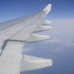 fedex(フェデックス)の宅配便なら中国深圳から日本まで4日で到着 深圳→東莞市→広州市