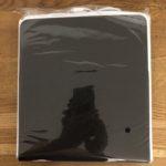 小さめの撮影キットを購入  26 x 23 x 2.2 cm L.S.C 撮影ボックス 撮影ブース
