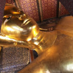タイに仕入れ旅行に行く人のような忙しい人の為のタイのバンコクお勧め観光スポット