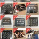 【サマソニ】メルカリやラクマで洋楽のCDを売っている人は要チェック!!【SUMMER SONIC 2019】