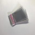 メルカリやラクマでピアスが売れた場合の梱包方法